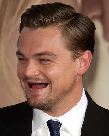Celebs-With-No-Teeth-funny-celebrity-moments-34438202-625-784