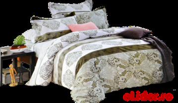 lenjerie-pat-cutie-rosie-super-elegant-33129-med