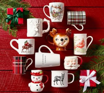 snowman-figural-mug-benefiting-give-a-little-hope-campaign-c